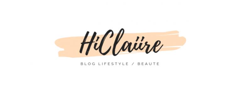 HiClaiire